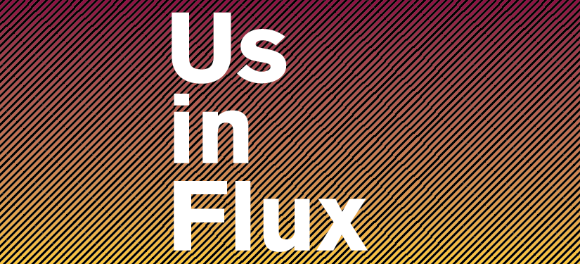 Special Issue CFP / Us in Flux: Community, Collaboration, and the Collective Imaginations of SF (Oct. 4)